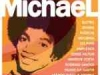 tributo-a-michael-1